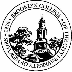 Request More Info About Brooklyn College