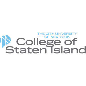 Request More Info About College of Staten Island CUNY