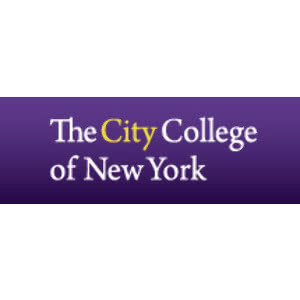 Request More Info About CUNY City College