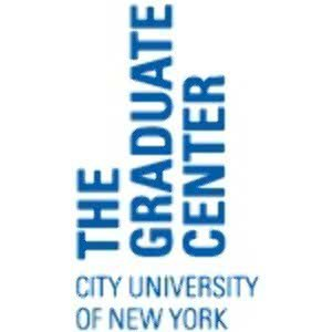 Request More Info About The Graduate Center, CUNY
