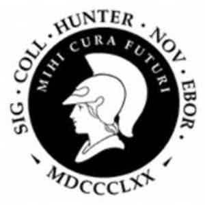 Request More Info About CUNY Hunter College