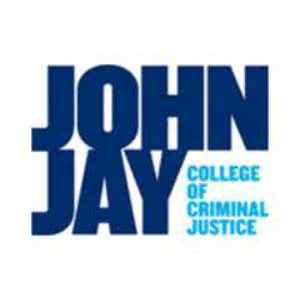 Request More Info About John Jay College of Criminal Justice
