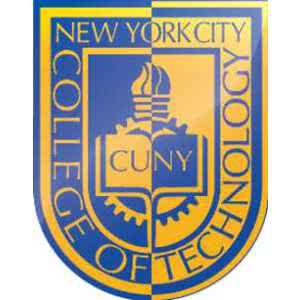 Request More Info About New York City College of Technology