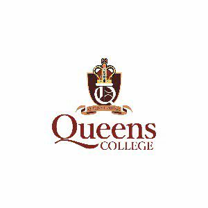 Request More Info About CUNY Queens College