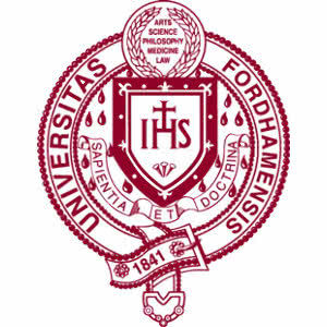 Request More Info About Fordham University