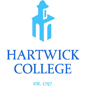 Request More Info About Hartwick College