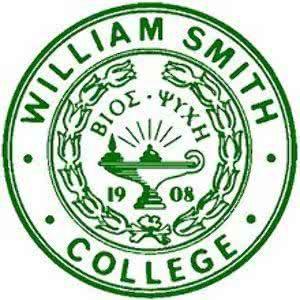 Request More Info About Hobart and William Smith Colleges