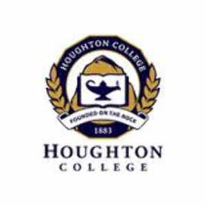 Request More Info About Houghton College
