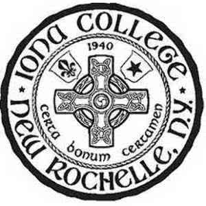 Request More Info About Iona College