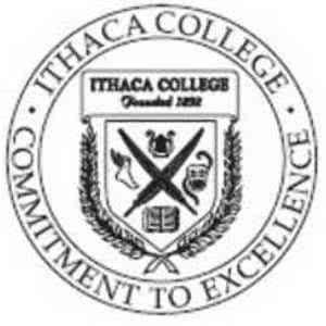 Request More Info About Ithaca College