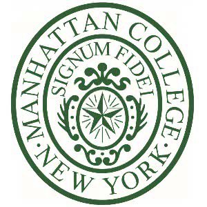 Request More Info About Manhattan College