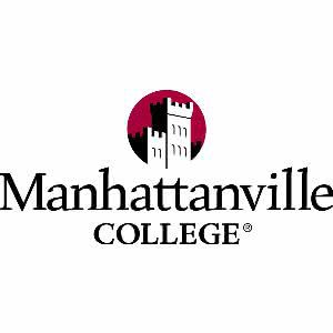 Request More Info About Manhattanville College