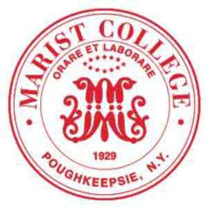 Request More Info About Marist College