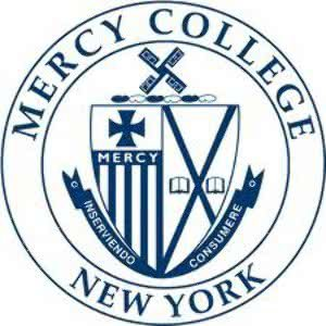 Request More Info About Mercy College