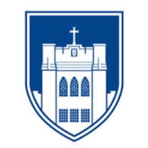 Request More Info About Mount Saint Mary College