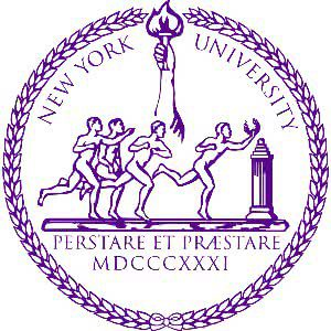 Request More Info About New York University