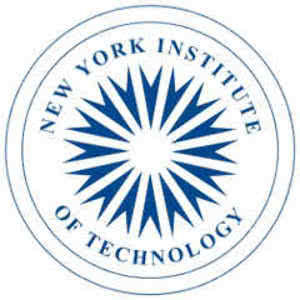 Request More Info About New York Institute of Technology