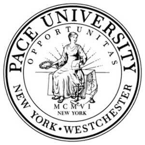 Request More Info About Pace University - New York