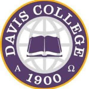 Request More Info About Davis College