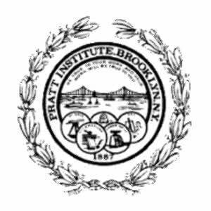 Request More Info About Pratt Institute - Main