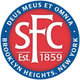 Request More Info About St. Francis College