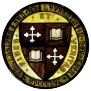 Request More Info About St Lawrence University