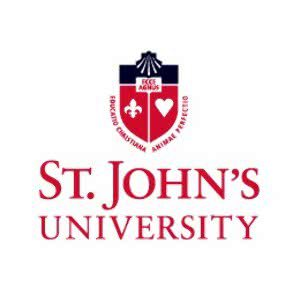 Request More Info About St John's University - New York