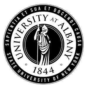 Request More Info About University at Albany