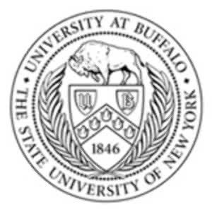 Request More Info About University at Buffalo