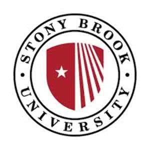 Request More Info About Stony Brook University
