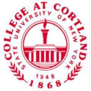 Request More Info About SUNY Cortland