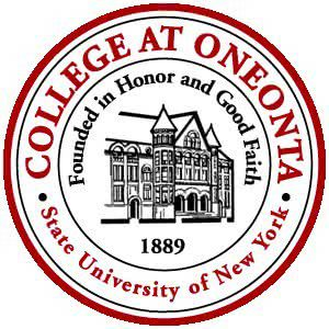 Request More Info About SUNY Oneonta