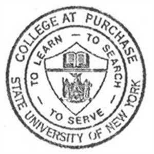 Request More Info About Purchase College
