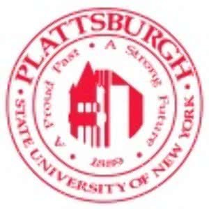 Request More Info About SUNY Plattsburgh