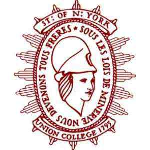 Request More Info About Union College New York