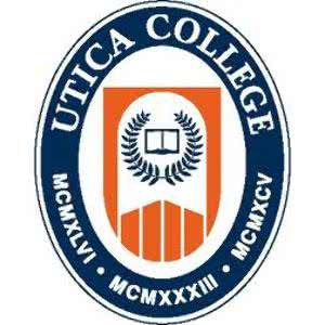Request More Info About Utica College