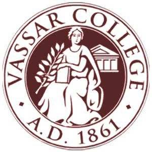 Request More Info About Vassar College