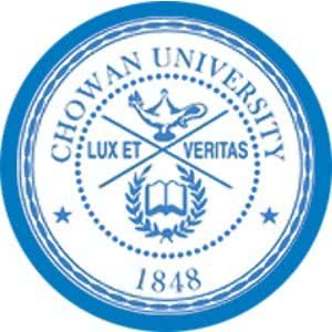 Request More Info About Chowan University