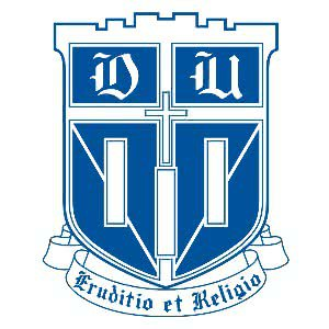 Request More Info About Duke University
