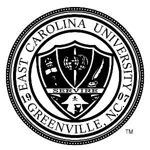 Request More Info About East Carolina University