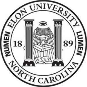 Request More Info About Elon University