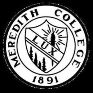 Request More Info About Meredith College