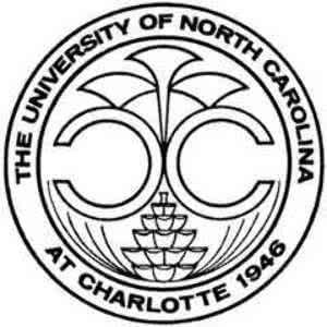 Request More Info About University of North Carolina at Charlotte