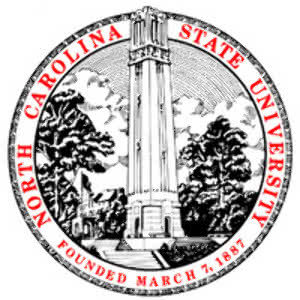 Request More Info About North Carolina State University