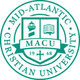 Mid-Atlantic Christian University crest