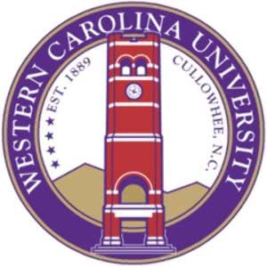 Request More Info About Western Carolina University