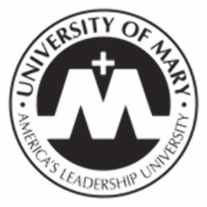 Request More Info About University of Mary