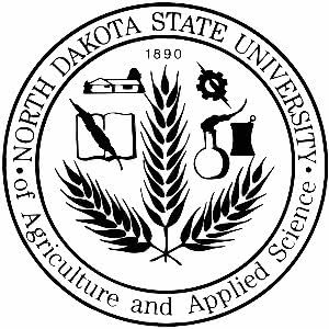 Request More Info About North Dakota State University - Main Campus