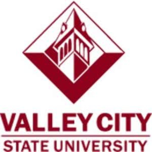 Request More Info About Valley City State University