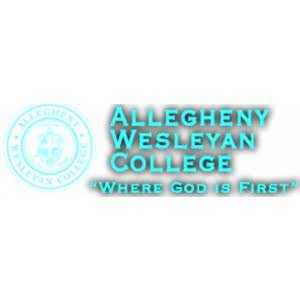 Request More Info About Allegheny Wesleyan College